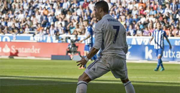 los-tres-goles-cristiano-ronaldo-alaves-real-madrid