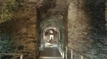 m_arqueologico_municipal_almunecar