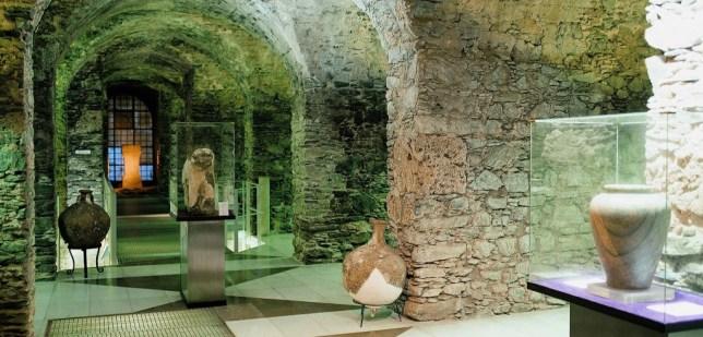 museo-arqueologico-almunecar