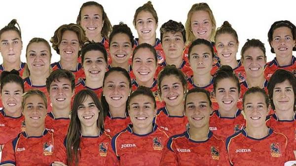rugby-femenino-campeonas-europa-2016