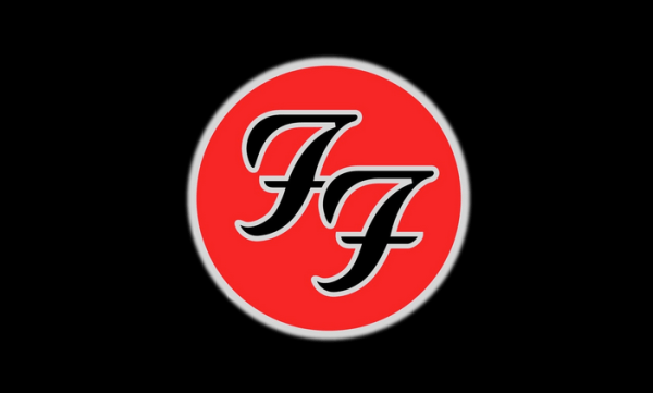 foo-fighters-logo
