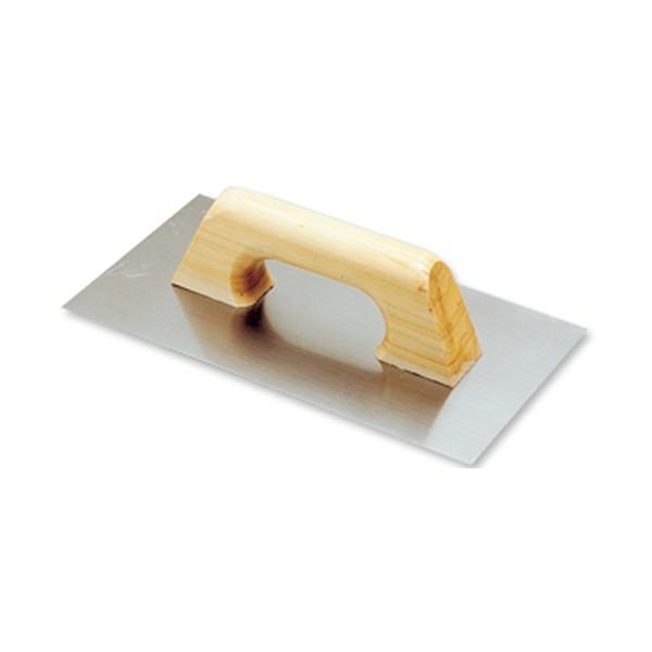 llana-accesorios-herramienta