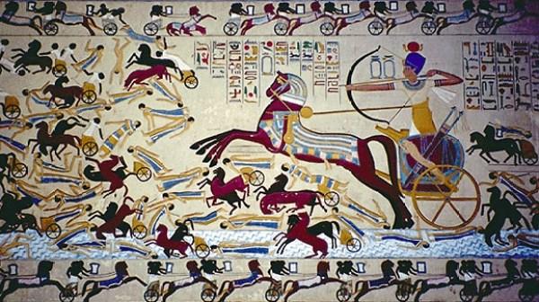 paredes-fresco-egipto-yeso