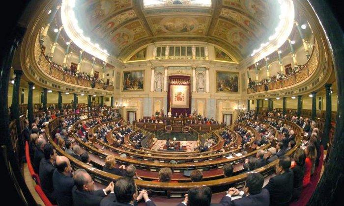 ¿Cuántos impuestos cobra el Estado Español?
