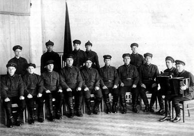 The+Red+Army+Choir+Alexandrovs+ensemble