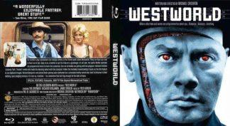 Westworld-1973-