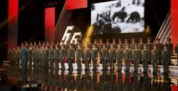 coro ruso