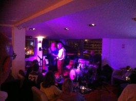 blue-jazz-club