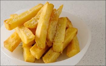 patatasfritas1