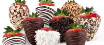 fresas_con_chocoloate