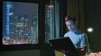 Snowden-dirigida-por-Oliver-Stone-y-protagonizada-por-Joseph-Gordon-Levitt_