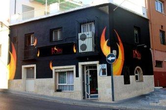 restaurante-bar-el-forn