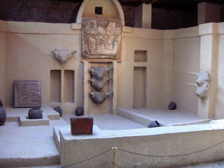 1024px-Museum_of_Anatolian_Civilizations002