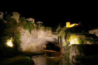 Puentedey-noche