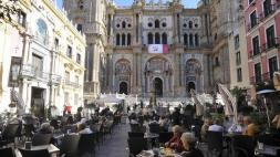catedral-Malaga-