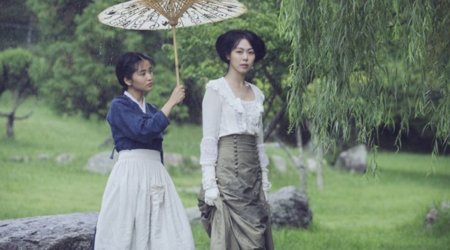 still-the-handmaiden-1-800x445