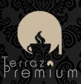 terraza-premium-santa-cruz-tenerife-logo