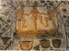 vinos imperio romano