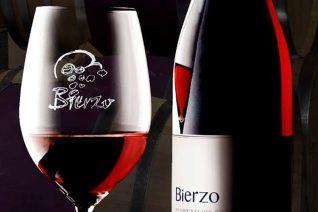 Vinos-DO-Bierzo-750x500