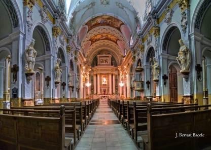 iglesia-Jose-A.-Bernat-Bacete02