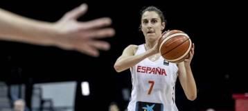 espana campeona de europa