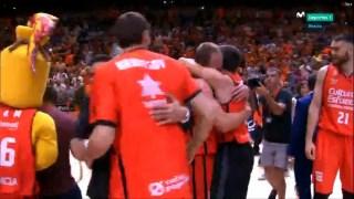 valencia campeon II