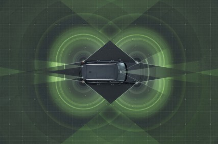 Volvo-autonomous-driving-radars-W