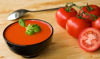 gazpacho-andaluz-