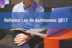 reforma-ley-de-autonomos-1