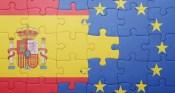union-europea-espana