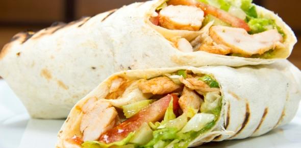 wrap-pollo-cesar