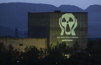 central-nuclear-