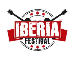 iberia-festival-2016
