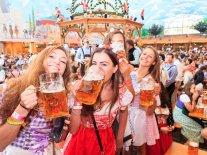 Oktoberfest_small_06