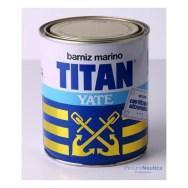 titan-barniz-marino-titan-yate-incoloro