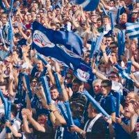 Alcoy declara la Independencia