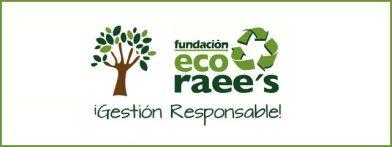 fundacion-eco-raee-640x240
