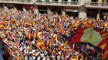 prounidad de espana barcelona