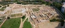 yacimiento-arqueologico-lucentum