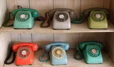 decoracion-vintage-