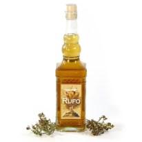 licor-de-timonet-tomillo-70-cl
