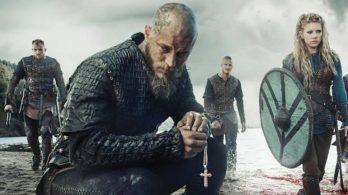Vikings-Ragnar-Crucifijo
