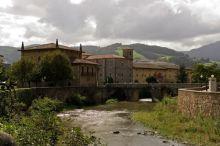 azpeitia (1)