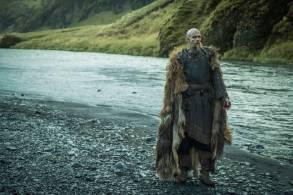 vikingos loky