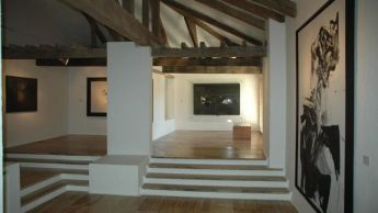 Museo-Abstracto-Cuenca-EUROPA-PRESS