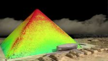 Scan-Pyramids