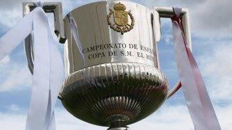 copa del rey de futbol