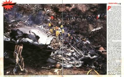 monte-1-interviu noticia accidente aereo