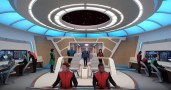 the-orville-seth-macfarlane-fox-tv-show-76