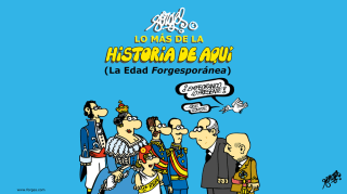 Historia2ForgesOFFICIAL